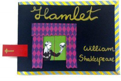 Hamlet desplegada