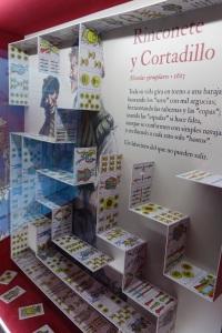 RINCONETE y CORTADILLO 16 Cervantes