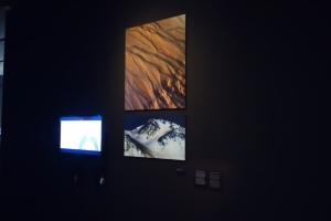 Marte, la conquista de un sueño