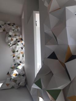 Espacio Loewe. Casa Decor