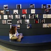 Exposición fotografías instagramers