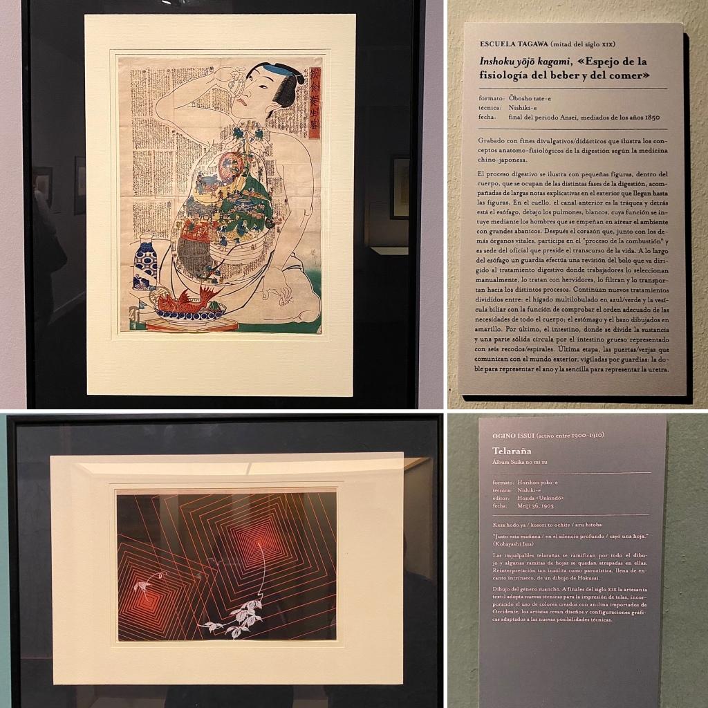 Japón. Una historia de amor y guerra. Colección Bartolone Gobbi